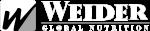 logo-Weider