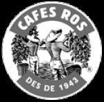 logo-cafesros