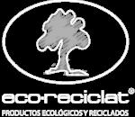 logo-ecoreciclat