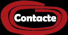 tit-contacte