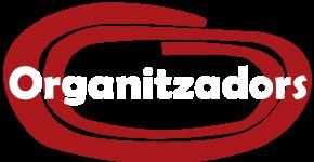 tit-organitzadors