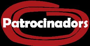 tit-patrocinadors