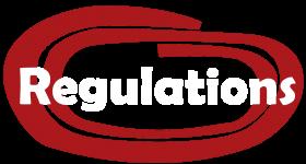 tit-regulations