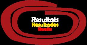 tit-resultats