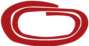 tit-results