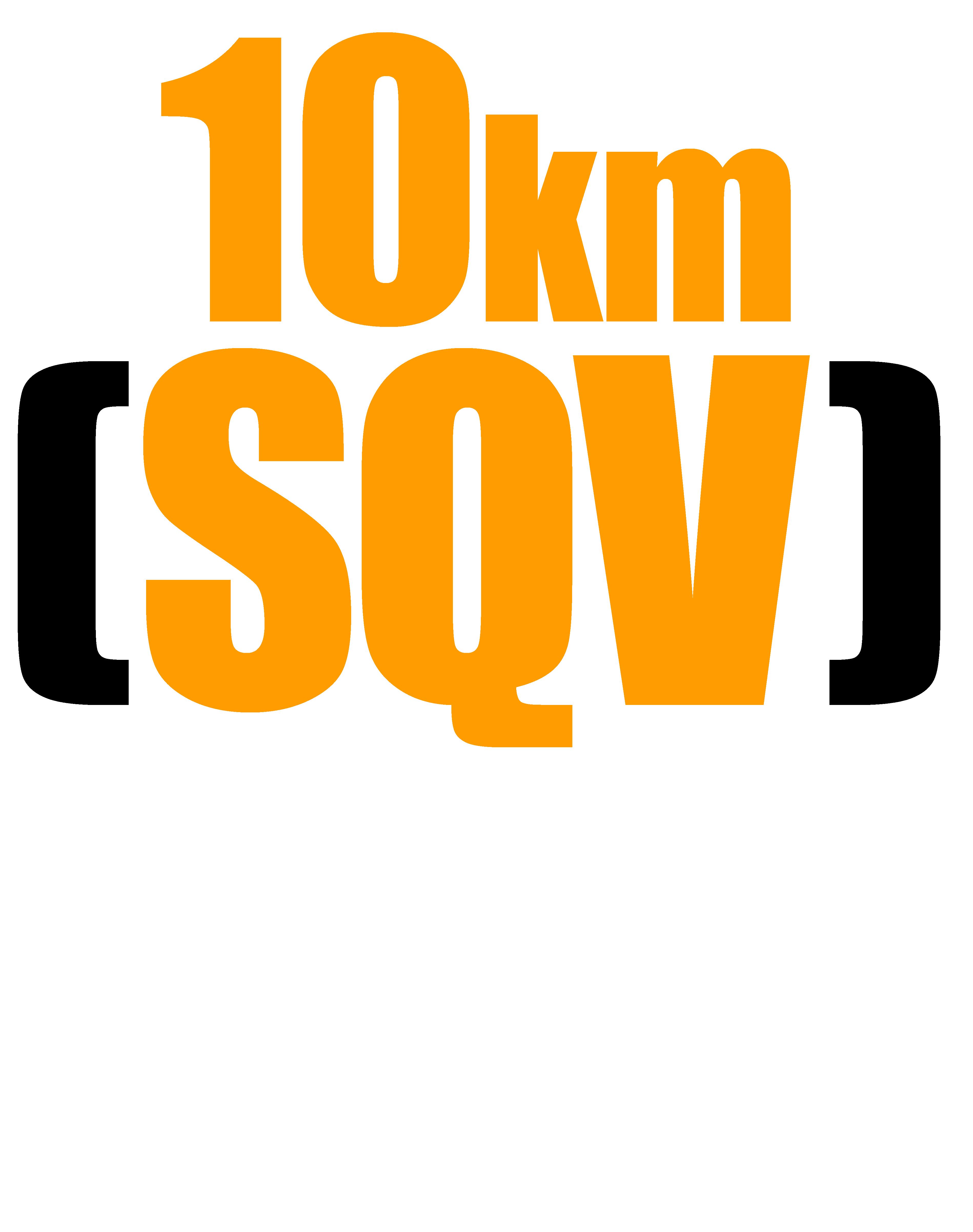 Cursa 10km Sant Quirze del Vallès. Memorial David Rovira